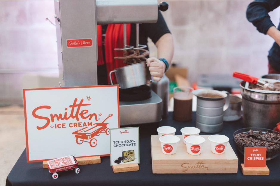 Smitten Ice Cream Anna Delores Photography_The Jam Event 2016-4898