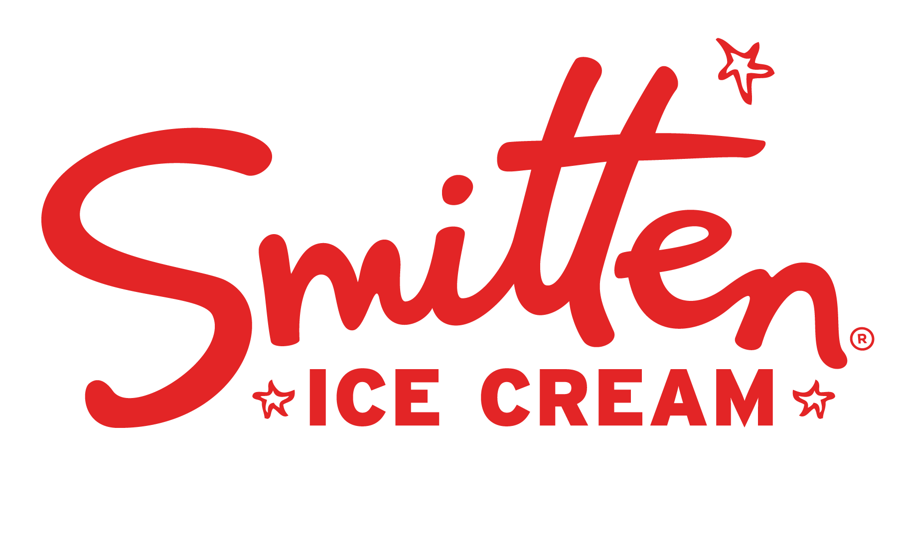Smitten Ice Cream Rockridge smitten ice cream | churned-to-order. just for you.
