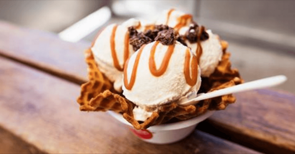 smitten-ice-cream-thrillist-whiskey-sundae